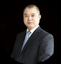 融E邦商学院创业导师