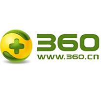 四号项目:奇虎360折VIE回归A股投资专项基金