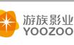 七号项目:金千禧-创富3号 游族影业投资基金