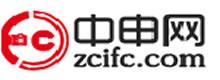 融e邦杭州中申科源科技有限公司