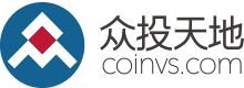 融e邦众投天地科技(北京)有限公司