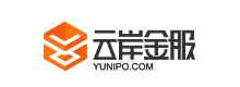 融e邦深圳市前海云岸互联网金融服务有限公司
