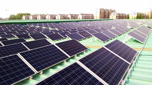 二十九号:北京优质新能源企业增资扩股