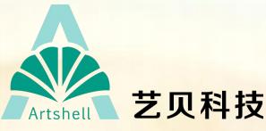 第二十号私募股权:上海艺贝节能环保科技有限公司股权融资