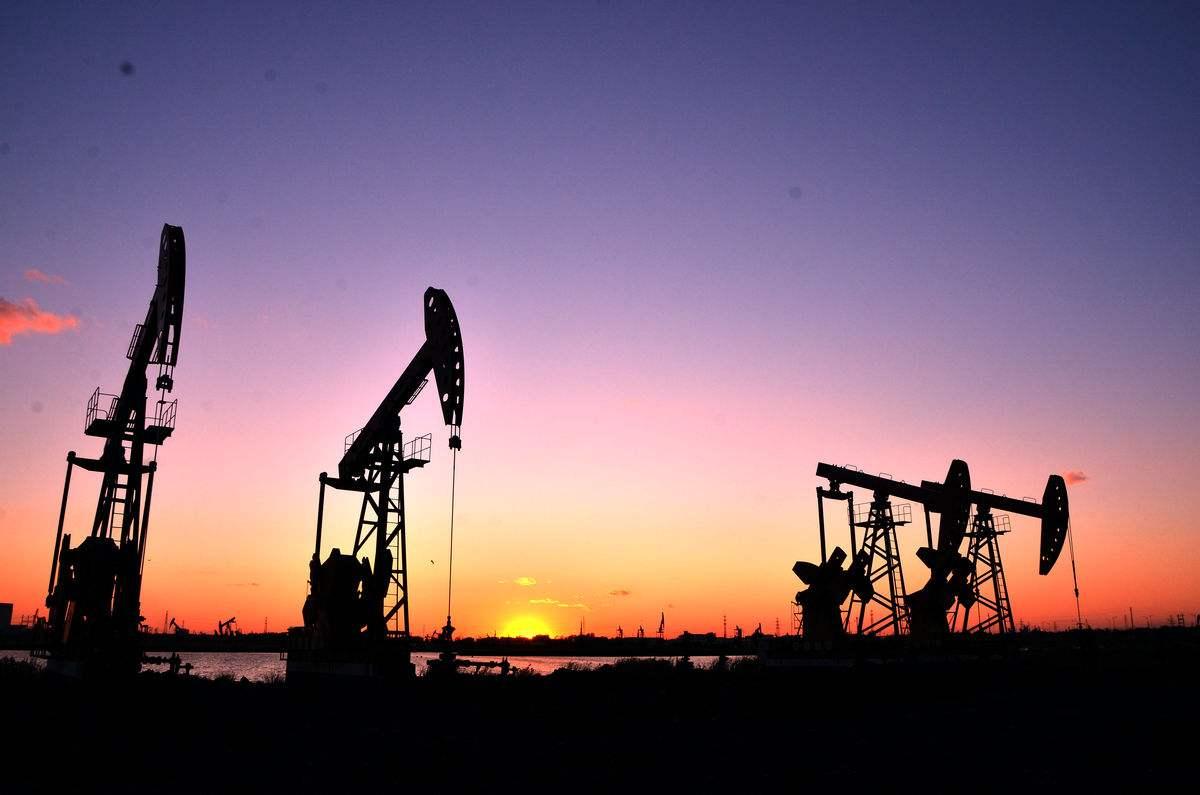 第二十五号项目:深圳市兆方石油化工股份有限公司(新三板代码:871224)