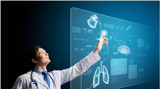 三十一号:高特佳医疗健康价值成长基金
