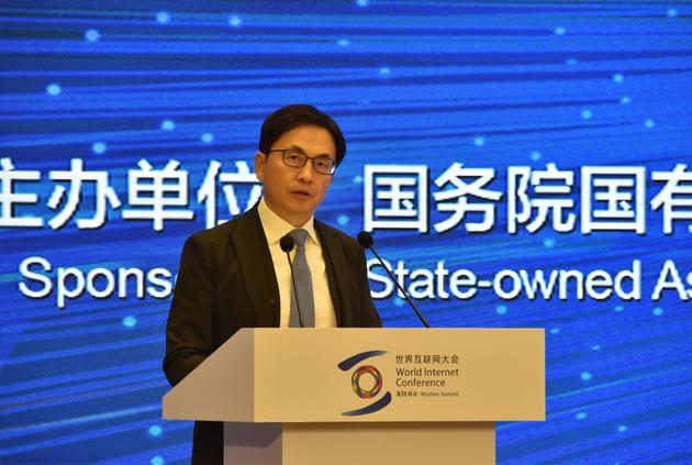 美菜刘传军:帮助合作伙伴提高互联网和数字化能力