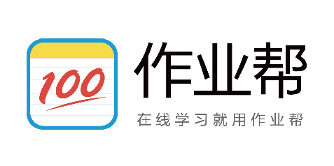 作业帮侯建彬:月活用户突破1.7亿;中国女排代言作业帮直播课